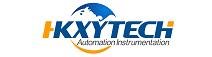 BestgasTech Logo-2