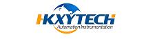 BestgasTech Logo2